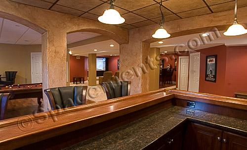Home Basement Bar Designs | 500 x 303 · 66 kB · jpeg